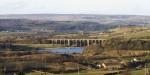 Hewenden Viaduct, Bradford