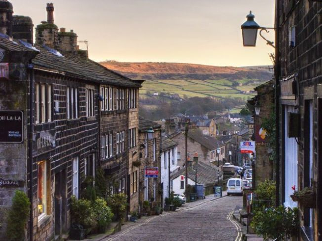 i_7228_Haworth_h800