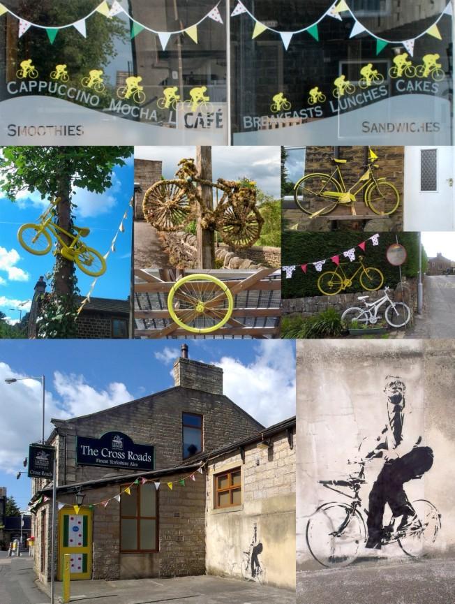 bikes_crop_w1024